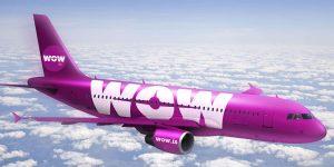 Les compagnies aériennes ultra low-cost (ULCC) présentes en Amérique du Nord