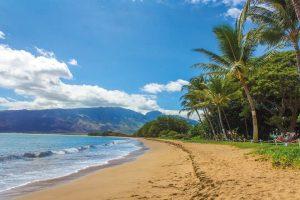TOUR DU MONDE: 1444$ pour vous envolez à Hawaï, en Australie, en Asie, en Grèce et en Angleterre
