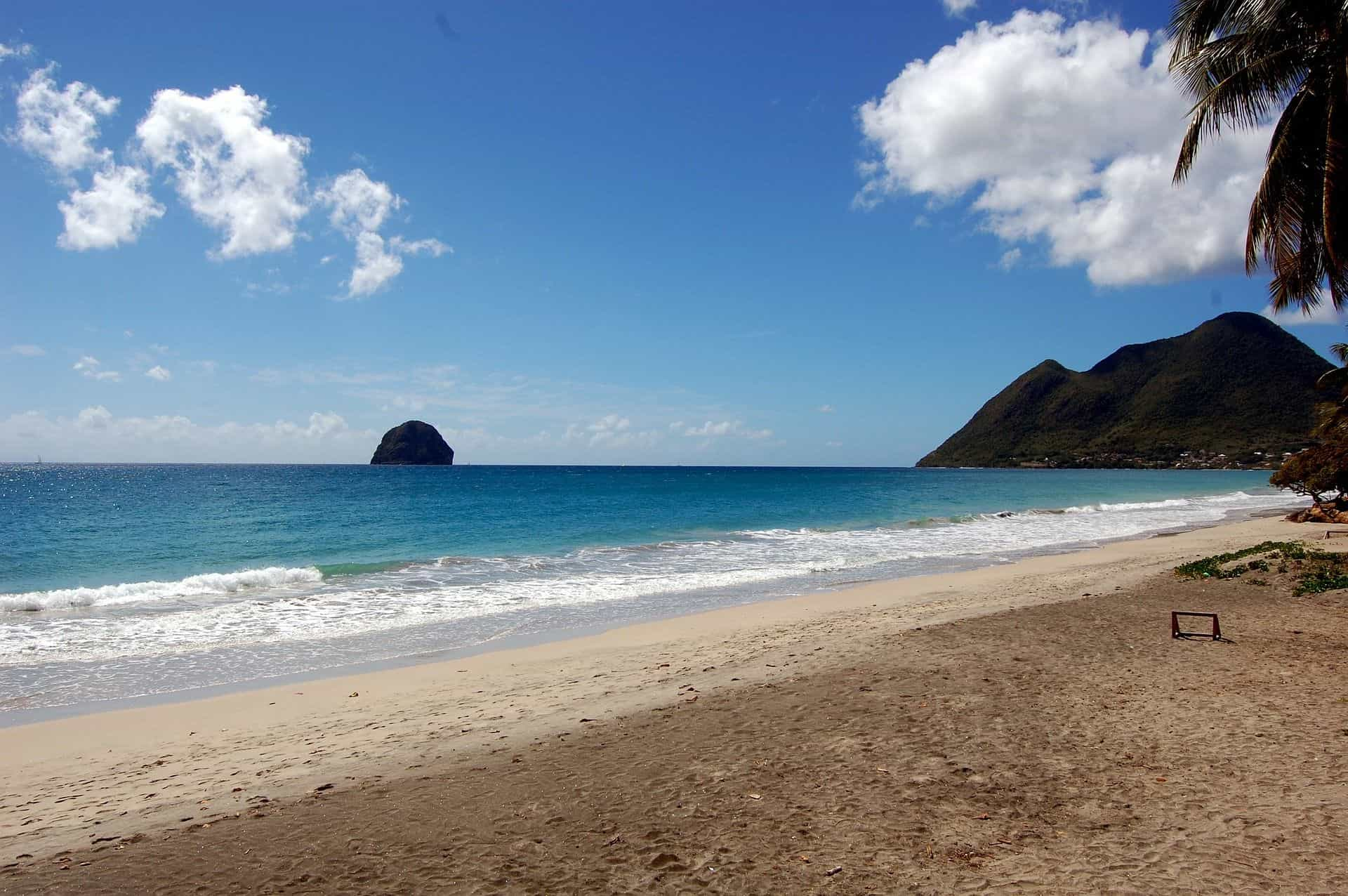You are currently viewing TOUR DU MONDE: 1536$ pour vous envolez à Hawaï, en Australie, en Asie, en Grèce et en Angleterre