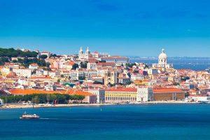 Comment aller au Portugal pas cher