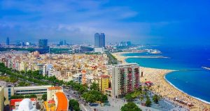 Comment aller en Espagne pas cher
