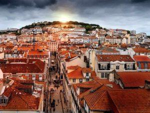 Comment vous créer des escales gratuites et visiter une ville de plus!