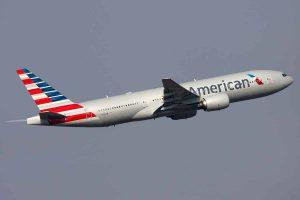 Une compagnie aérienne n'a pas cédulé aucun pilote pour 15 000 vols pendant les Fêtes