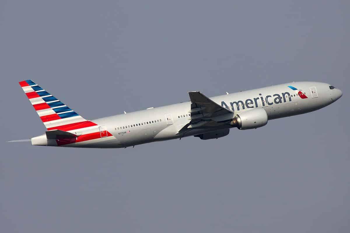 You are currently viewing Une compagnie aérienne n'a pas cédulé aucun pilote pour 15 000 vols pendant les Fêtes