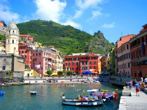 300+ destinations en Europe à moins de 500$ aller-retour