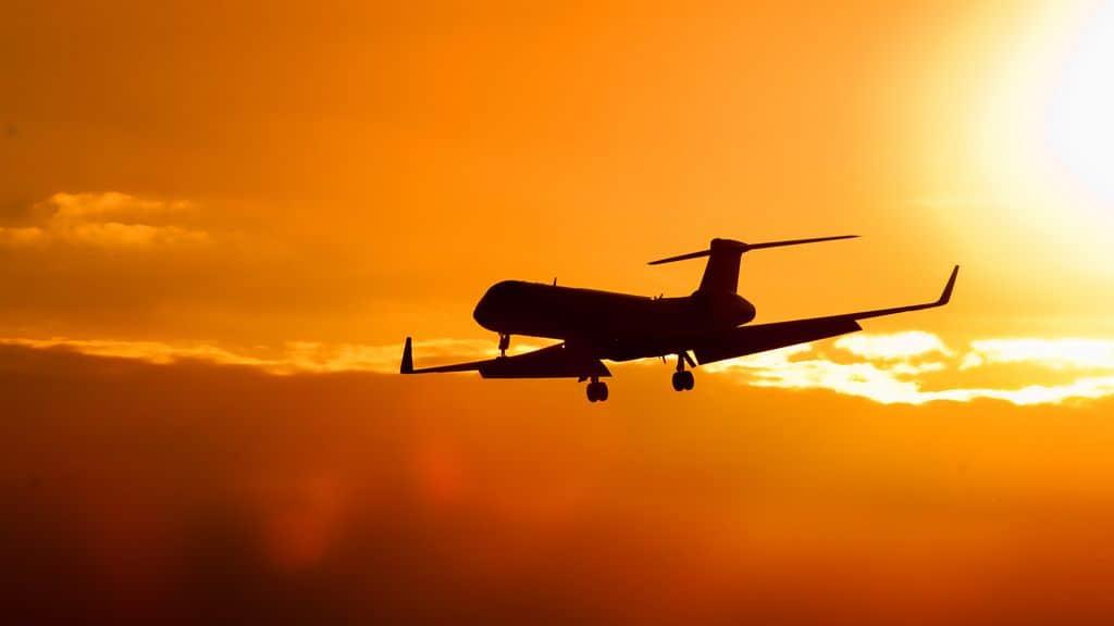 Plane Tickets In Canada Will Be Even Cheaper In 2018