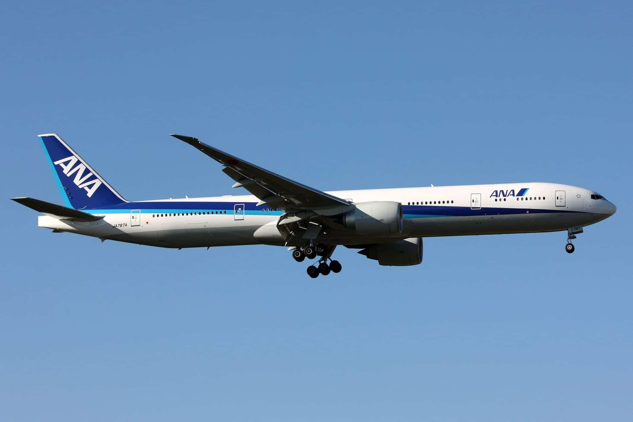 Un avion fait demi-tour au-dessus de l'océan à cause d'un passager qui s'est trompé d'avion
