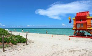 Read more about the article Miami, une destination de rêve si accessible