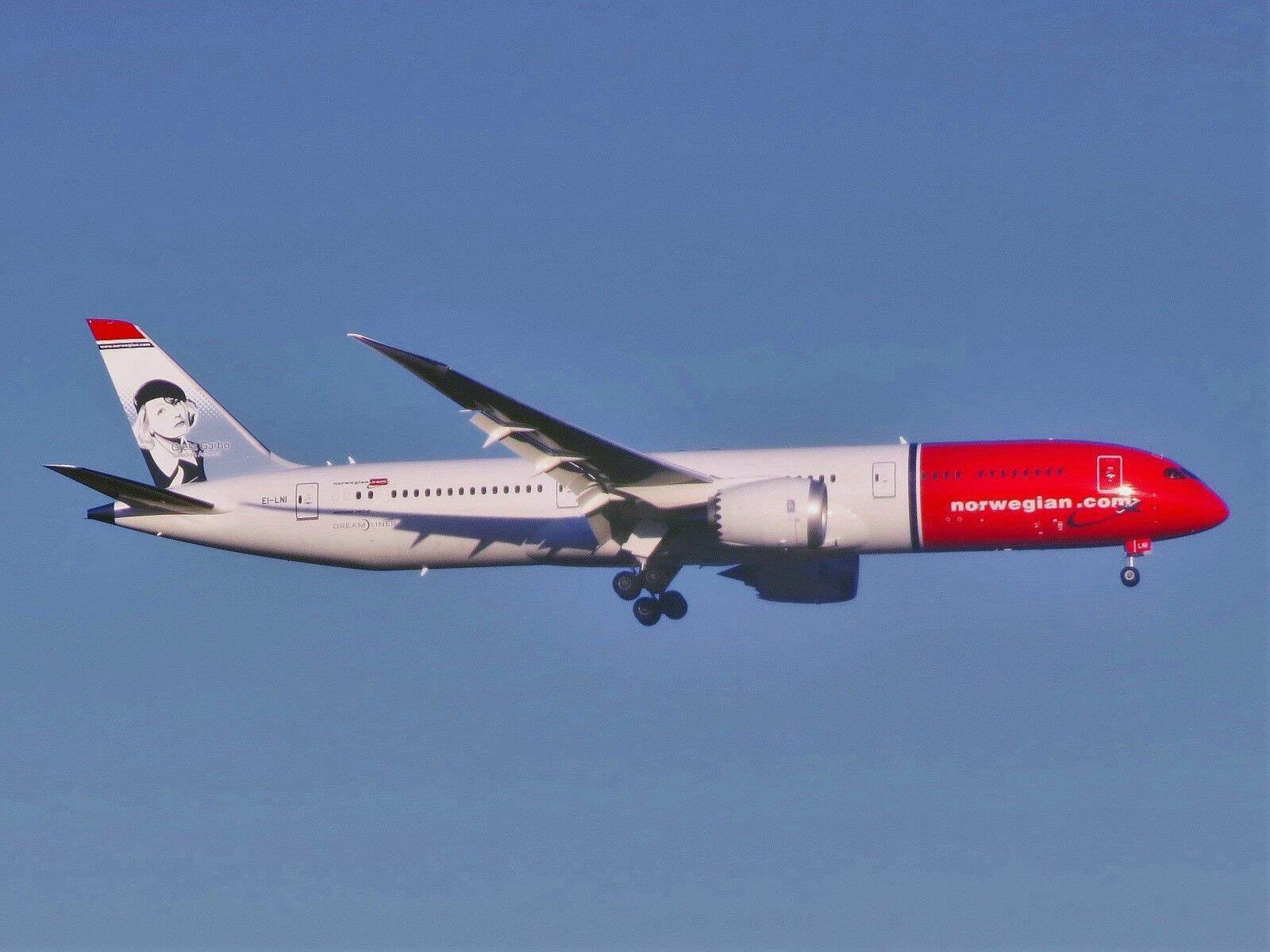 You are currently viewing Faire un roadtrip pour économiser sur les billets d'avion (partie 2)