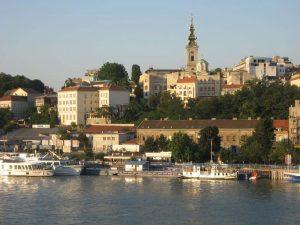 Notre voyage hivernal en Europe (12 vols en 14 jours… pour 450$ total)