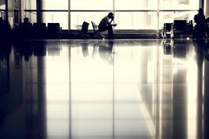 Comment obtenir des centaines de dollars si votre vol est retardé ou annulé