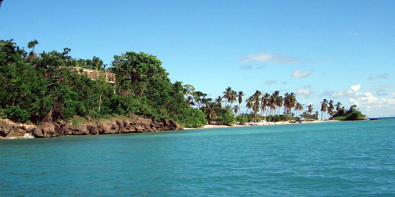 République dominicaine pour 250$ aller-retour
