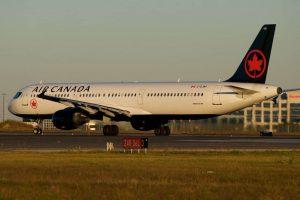 Les soldes et ventes de compagnies aériennes: est-ce un bon deal?