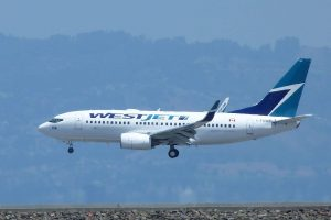 WestJet Introduces Basic Economy Fares