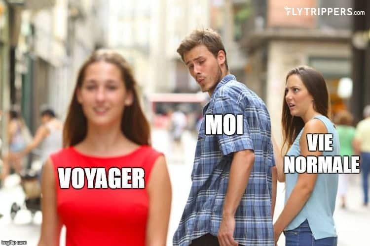 meme voyage