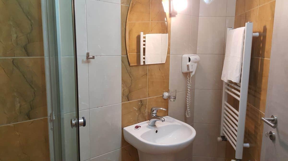 View Inn Boutique Hotel Skopje