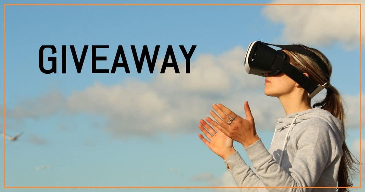 How Virtual Reality Headset Can Help You Travel Anywhere… From Home