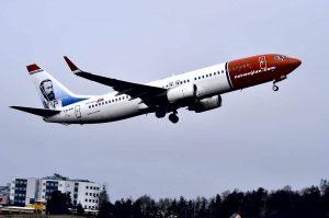 Read more about the article La compagnie qui offre des vols USA-Europe à 69$ s'en vient au Canada