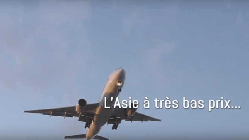 You are currently viewing Vidéo d'inspiration pour l'Asie