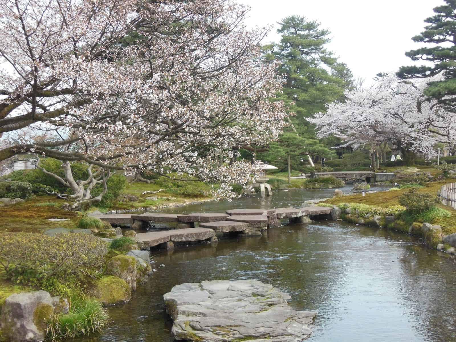 Métropole animée, technologie et culture nippone: voici tout ce que le Japon a à vous offrir