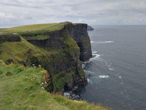 Read more about the article Vols aller-simple vers l'Irlande pour 89$US (313$CAD aller-retour) grâce à un court roadtrip