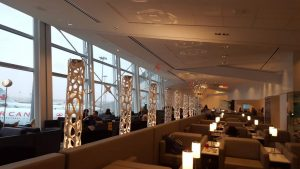 Deal: Discounted Access To Airport Lounges