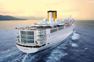 Read more about the article Aubaines croisières de 7 nuits: Caraïbes pour 404$, Alaska 587$, Méditerranée 733$