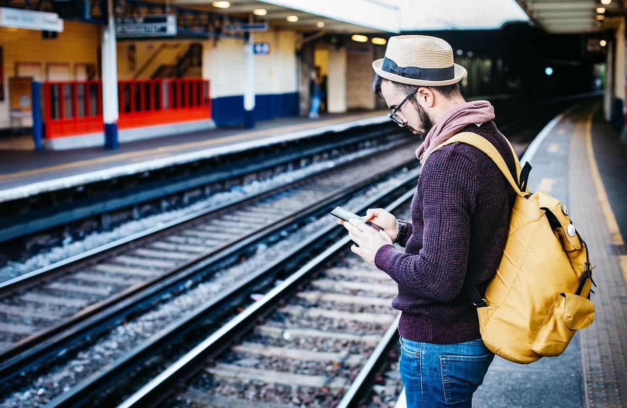Résolution pour éliminer les frais d'itinérance: ne vous réjouissez pas trop rapidement!