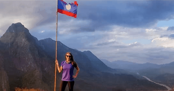 5 raisons pour lesquelles le Laos devrait se trouver dans votre prochain trip en Asie du Sud-Est