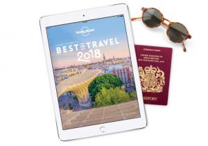 Read more about the article WOW: le e-book le plus populaire de Lonely Planet pour 1$US