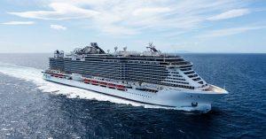 Aubaines croisières de 7 nuits: Méditerranée 687$, Caraïbes pour 554$, Alaska 709$