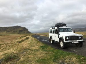 7 astuces pour s'approprier le vent d'Islande