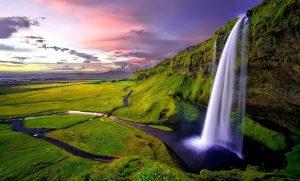 Islande pour 292$ aller-retour avec code promo