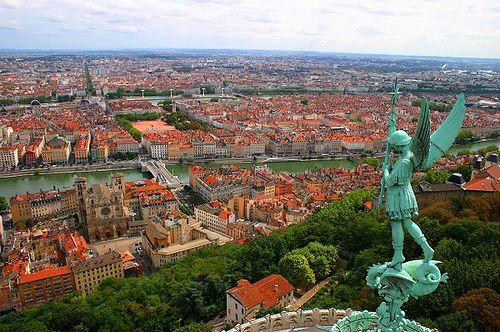 EXPIRÉ: Europe pour 322$ aller-retour avec code promo