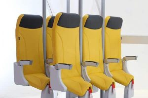 See These Stand-Up Plane Seats A European Company Want You To Fly In
