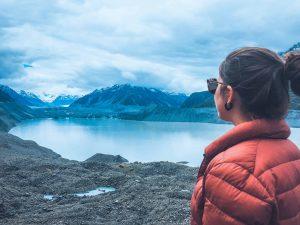 7 astuces pour un voyage en Nouvelle-Zélande