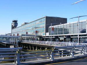 L'aéroport de Montréal investira 2.5 milliards (vidéo)