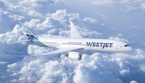 Transformation majeure chez WestJet: origine de la grève potentielle (menace levée depuis hier)