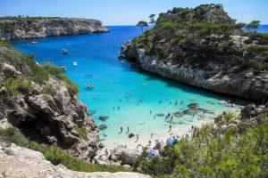 Majorque, le trésor des Baléares
