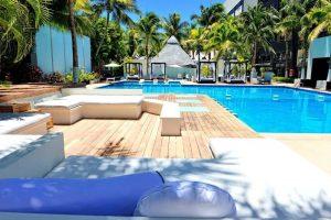 Dernière minute: 469$ pour forfait 7 jours au Mexique (vol + hôtel)
