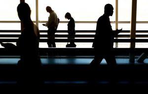 Devinez quel aéroport canadien a le Wi-Fi le plus lent en Amérique du Nord