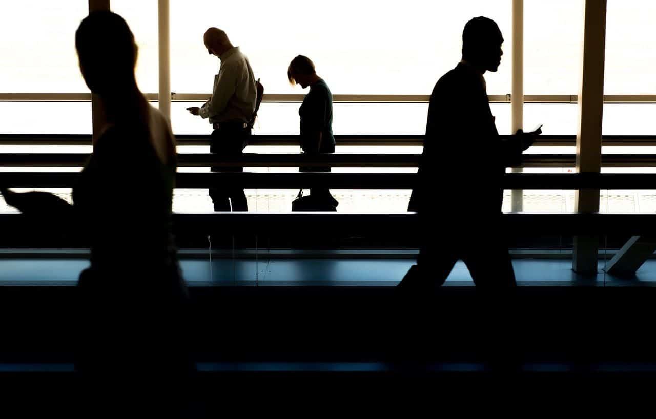 You are currently viewing Devinez quel aéroport canadien a le Wi-Fi le plus lent en Amérique du Nord
