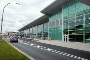 Read more about the article Ultra Low-Cost Carriers For Travelers In Halifax