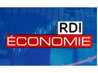 rdi économie