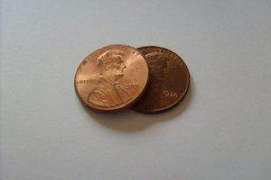 Read more about the article Une compagnie ultra low-cost offrait des billets pour 1¢ (juste les taxes, soit 14$ aller-simple)