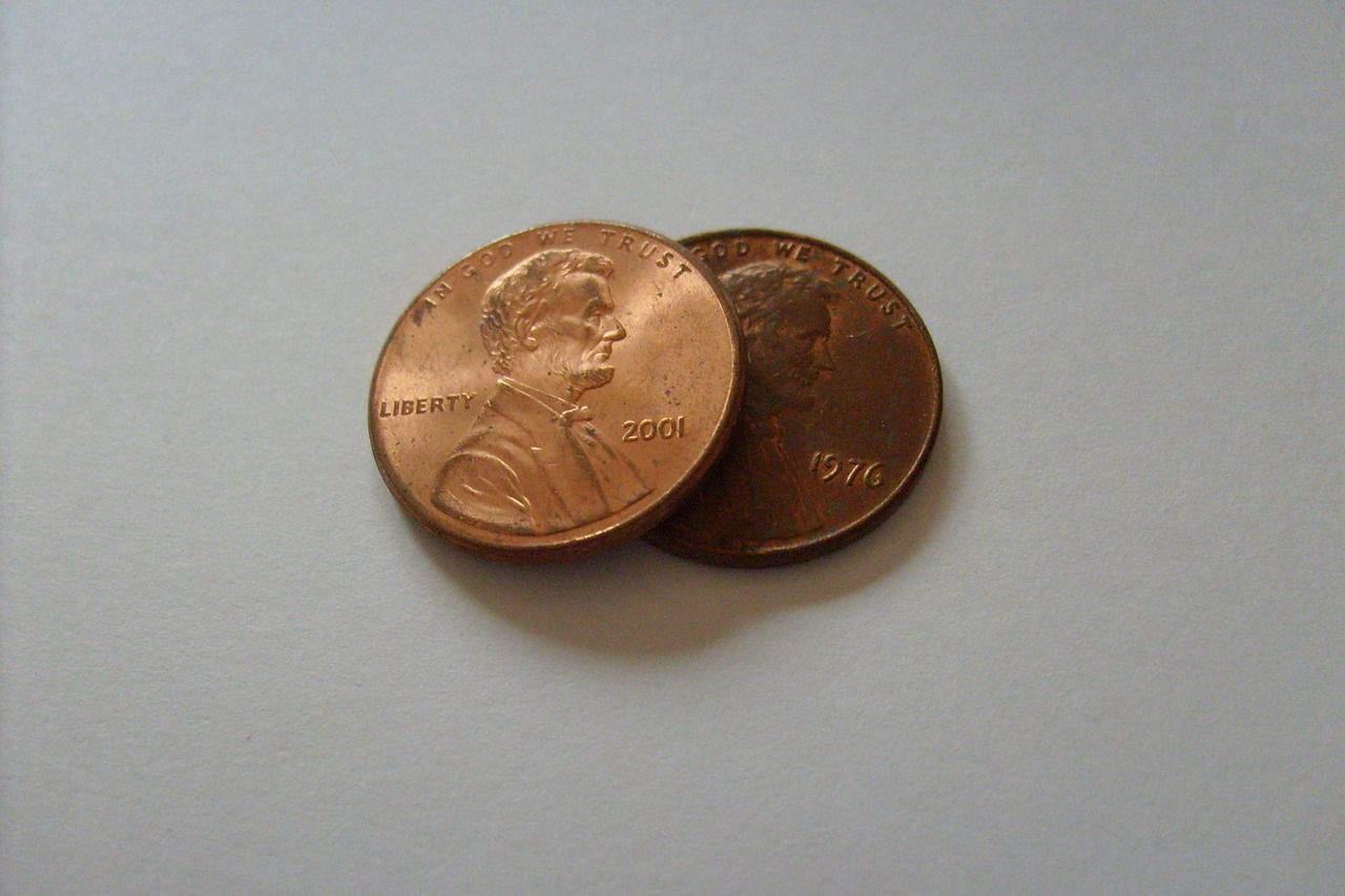 Une compagnie ultra low-cost offrait des billets pour 1¢ (juste les taxes, soit 14$ aller-simple)