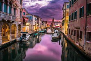 150+ destinations européennes à moins de 600$ aller-retour MAINTENANT