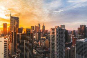 Read more about the article Les 10 villes les plus agréables où vivre dévoilées
