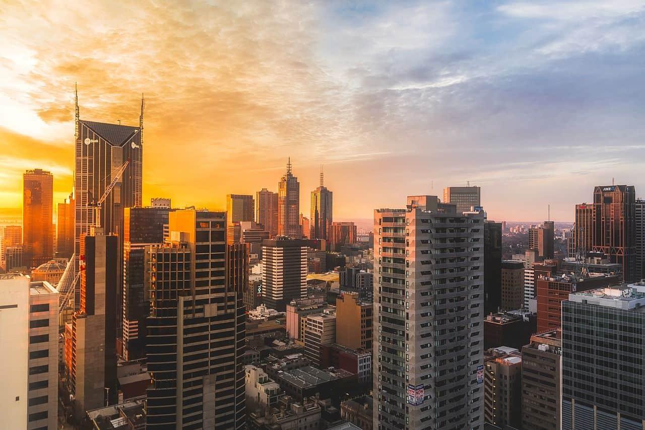 Les 10 villes les plus agréables où vivre dévoilées