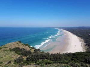 Voyager en Australie… en transport en commun!